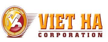 Công ty bia Việt Hà