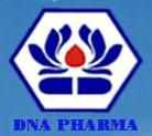 Công ty CP Dược - vật tư y tế Nghệ An