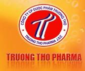 Trường Thọ Pharma