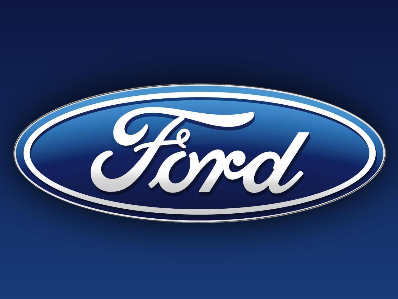 Công ty ô tô Ford Việt Nam