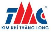 Công ty CP kim khí Thăng Long