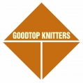 Công ty may đan GoodTop