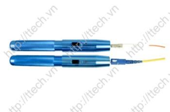 Máy Hàn Quang MSS IFS-10 Fusion Splicer
