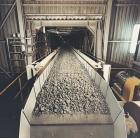 Xi măng & Vật liệu xây dựng