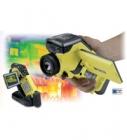 Camera ảnh nhiệt EC020, EC040 (New version)