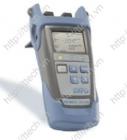 Đo Cáp Quang - MSS PON Power Meter