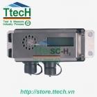 Cảm biến đo khí H2 hãng CARBO BALAN