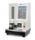 Thiết bị đo hãng Mecmesin, Thiết bị kiểm tra lò xo hãng JISC- Nhật Bản, Máy thử kéo nén Testometric, Thiết bị đo lực hãng Digitech